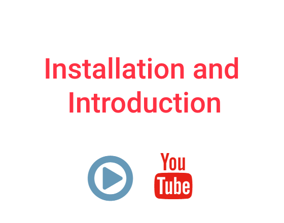 WLSDM-INSTALLATION-AND-INTRODUCTION-TUTORIAL